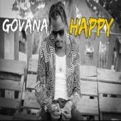 Happy (Instrumental)