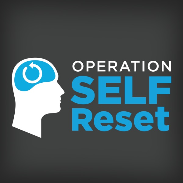 Operation Self Reset | Self Help 101 | Confidence | Self Esteem | Motivation | Inspiration | Goal Setting| Motivational quotes