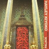 Download Hayley Kiyoko - Palace (Justin Caruso Remix)