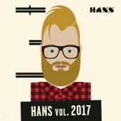 HANS vol. 2017 - EP
