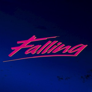 ALESSO - FALLING