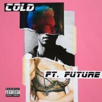 Cold (feat. Future) - Single - Maroon 5