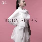 Rossa - Body Speak  artwork