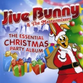 The Essential Christmas Party Album - Jive Bunny & The Mastermixers