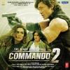 Commando 2 (Original Motion Picture Soundtrack)