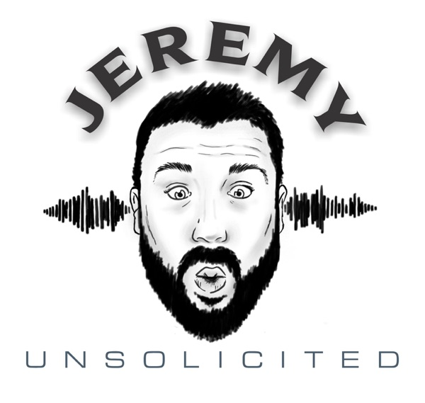 Jeremy Unsolicited