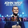 John West Live in Concert (Live)