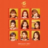 71. TWICECoaster : LANE2 - TWICE