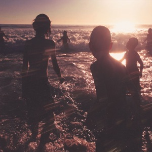 LINKIN PARK feat KIIARA – Heavy Chords