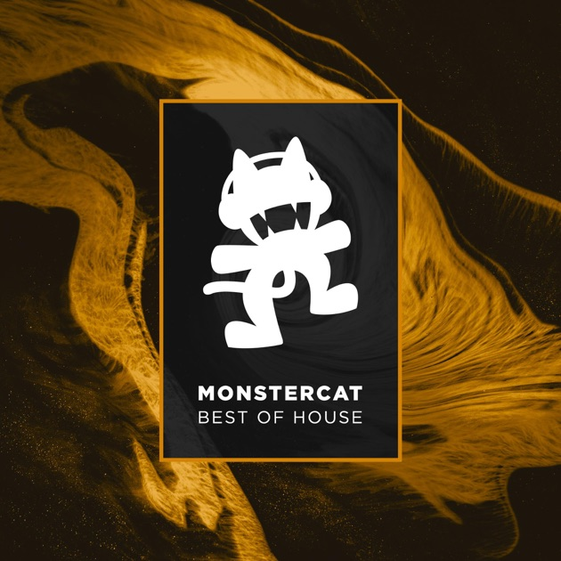 Monstercat best of house by various artists on apple music for Top 50 house songs