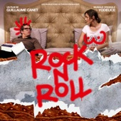 Rock'n Roll (Bande originale du film)