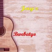 Bwebatyo