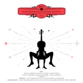 Би-2 & Prague Metropolitan Symphonic Orchestra, Vol. 2