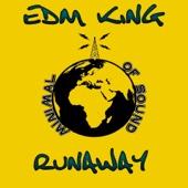 Runaway (Original Version)