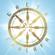 Сансара (feat. Диана Арбенина, Александр Ф. Скляр, Сергей Бобунец, Sunsay, Скриптонит & Ант) - Баста