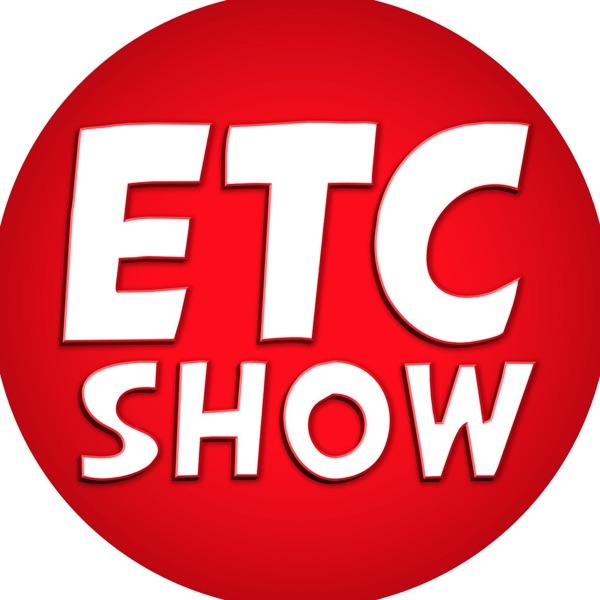 The ETC Podcast