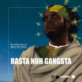 Rasta Nuh Gangsta (feat. Samory I) [Short Mix]
