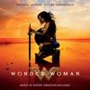 Wonder Woman - Official Soundtrack