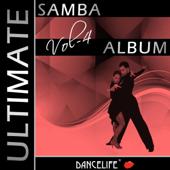 [Download] Give It Up (Samba - 51 Bpm) MP3