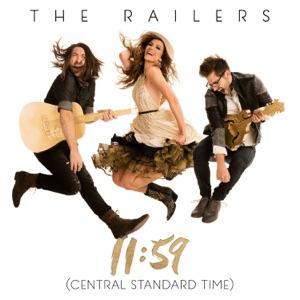 The Railers - 1159