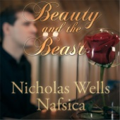 Nicholas Wells & Nafsica - Beauty and the Beast  artwork
