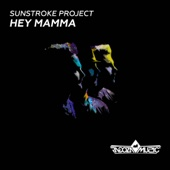 Sunstroke Project - Hey Mamma (Radio Edit) artwork