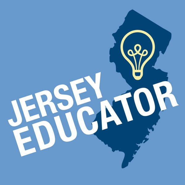 The Jersey Educator Podcast (A podcast featuring New Jersey Education Association members)