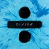 Galway Girl (Martin Jensen Remix) - Single, Ed Sheeran