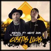 Cositas Locas (feat. Nicky Jam) - Single