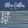Blue Collar News