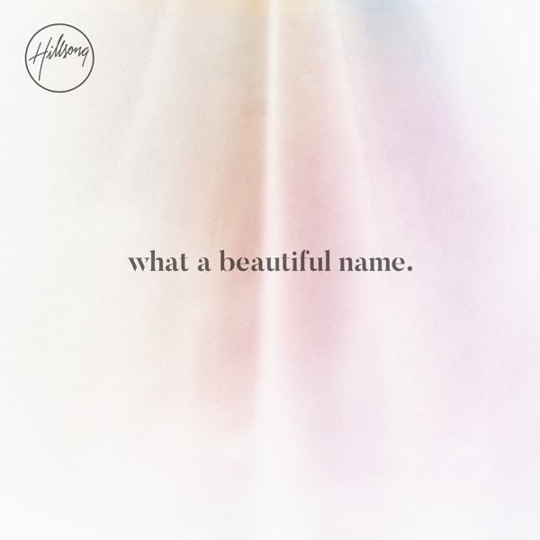 What a Beautiful Name (Gospel Version) by Hillsong Worship