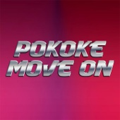 Download Lagu MP3 Pendhoza - Pokoke Move On (feat. Apsari)