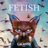 Fetish (Galantis Remix) [feat. Gucci Mane] - Single, Selena Gomez