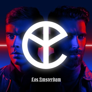 Yellow Claw Feat Dj Snake & Elliphant - Good Day