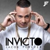 Hasta Que Se Seque el Malecón (feat. Farruko) [Remix] - Jacob Forever