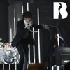 The Sound (Live at the BRIT Awards 2017) - Single, The 1975