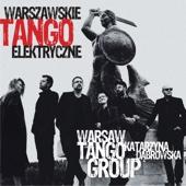 Warszawskie Tango Elektryczne