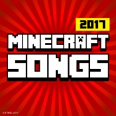 Minecraft Songs 2017 - Abtmelody