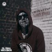 Imperfect (ScreeN Remix) - Single