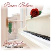 Noches de Cartagena - Jorge Zapata Piano & Orquesta