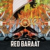 Bhangra Pirates - Red Baraat