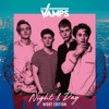 Night & Day (Night Edition), The Vamps