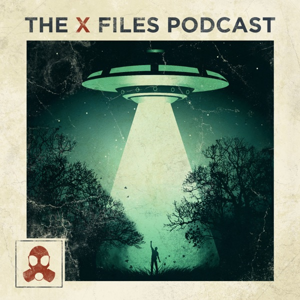 The X-Files Podcast