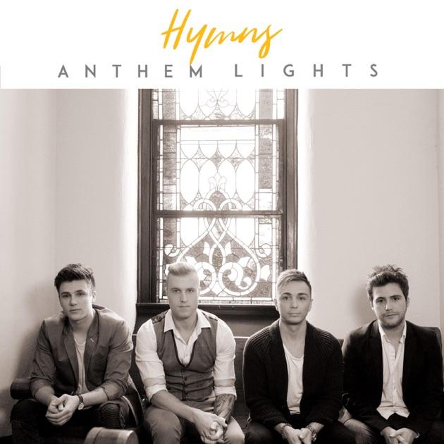 Hymns by Anthem Lights