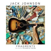 "Fragments (From ""The Smog of the Sea"") - Single"