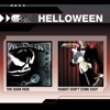 The Dark Ride / Rabbit Don't Come Easy, Helloween