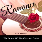 Romance - The Sound of the Classical Guitar