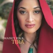 Taku Inoi (feat. The Modern Māori Quartet)