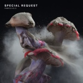 FABRICLIVE 91: Special Request