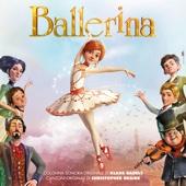 Klaus Badelt - Ballerina (Colonna Sonora Originale) artwork